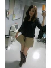 青木ケイト 公式ブログ/衣装 画像1
