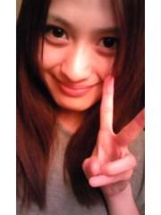 青木ケイト 公式ブログ/おやすみなさい。 画像1
