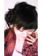青木ケイト 公式ブログ/水が無いならジュースを飲めばいいじゃない。 画像1