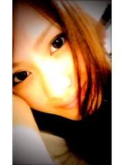 青木ケイト 公式ブログ/ただいま 画像1