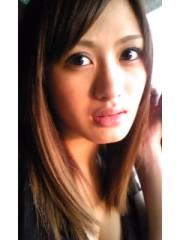 青木ケイト 公式ブログ/やりすぎガール 画像2