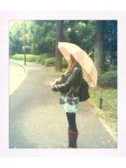 青木ケイト 公式ブログ/東京散歩をしてみよう。 画像1