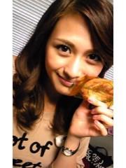 青木ケイト 公式ブログ/はなたれ小娘。 画像1
