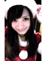 青木ケイト 公式ブログ/Sweet Christmas!!! 画像1