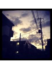 青木ケイト 公式ブログ/寝込み正月。 画像1