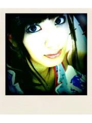 青木ケイト 公式ブログ/くもりですね。 画像1