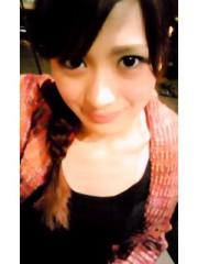 青木ケイト 公式ブログ/緊急告知! 画像1