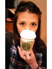 青木ケイト 公式ブログ/収録ちゅー。 画像2