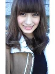 青木ケイト 公式ブログ/楽しかった。 画像1