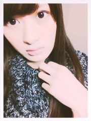青木ケイト 公式ブログ/わおわおわお。 画像1