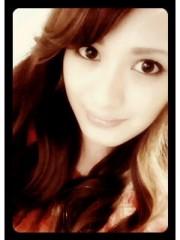 青木ケイト 公式ブログ/夜更かし。 画像1