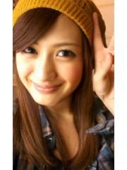 青木ケイト 公式ブログ/買い物ちゅー 画像1