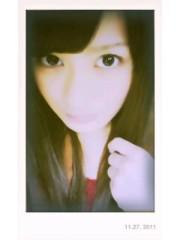 青木ケイト 公式ブログ/ぼわんぼわんの世界。 画像1
