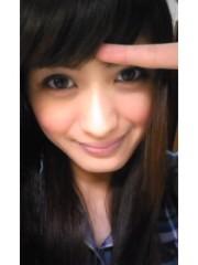 青木ケイト 公式ブログ/ちゃらーん。 画像1