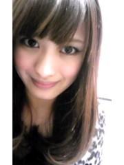 青木ケイト 公式ブログ/へくちょいちょいちょーい! 画像2