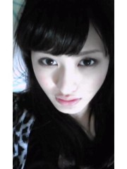 青木ケイト 公式ブログ/年賀状の詳細。 画像1