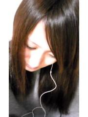 青木ケイト 公式ブログ/今日観た舞台。 画像1