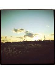 青木ケイト 公式ブログ/回復だわーい。 画像1