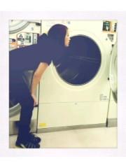 青木ケイト 公式ブログ/ふわふわ 画像1