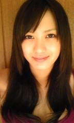 青木ケイト 公式ブログ/ろんげ 画像1