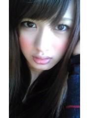 青木ケイト 公式ブログ/はじまるよん。 画像1