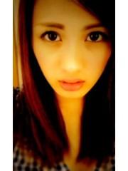 青木ケイト 公式ブログ/ぐはっ 画像1