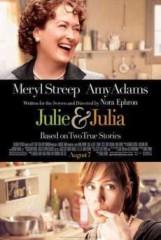 青木ケイト 公式ブログ/Julie&Julia 画像1