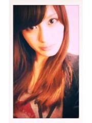 青木ケイト 公式ブログ/そういえば人間。 画像1