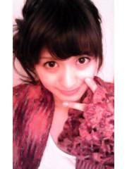 青木ケイト 公式ブログ/お知らせ。 画像1