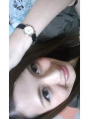 青木ケイト 公式ブログ/今から 画像1