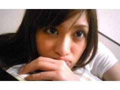 青木ケイト 公式ブログ/やほ 画像1