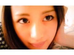 青木ケイト 公式ブログ/あめあめあめ 画像1
