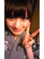 青木ケイト 公式ブログ/西伊豆。 画像1