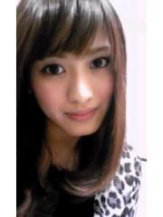 青木ケイト 公式ブログ/へくちょいちょいちょーい! 画像1
