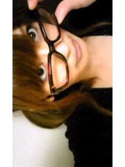 青木ケイト 公式ブログ/あれまあれま。 画像1