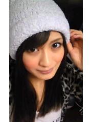 青木ケイト 公式ブログ/グッドタイミング。 画像1