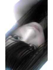 青木ケイト 公式ブログ/好きだとか嫌いだとかで言い表せない感情が素敵。 画像1