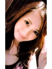 青木ケイト 公式ブログ/21歳、チャレンジします。 画像3