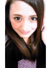 青木ケイト 公式ブログ/舞台。 画像1