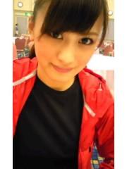 青木ケイト 公式ブログ/朝ごはん。 画像1