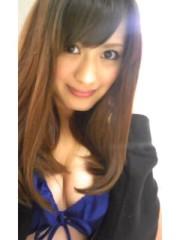青木ケイト 公式ブログ/撮影会ちゅ。 画像1