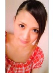 青木ケイト 公式ブログ/舞台出演日程などなど 画像1
