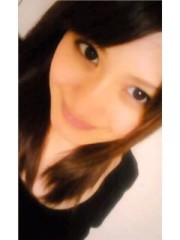 青木ケイト 公式ブログ/博多女子!? 画像1