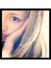 青木ケイト 公式ブログ/果物だいすき。 画像2