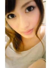 青木ケイト 公式ブログ/夏ですね、夏ですよ。 画像1