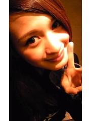 青木ケイト 公式ブログ/買い物で熱くなる女達。 画像1