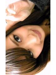 青木ケイト 公式ブログ/今日も寒いですねえ。 画像1