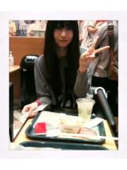 青木ケイト 公式ブログ/おちゃちゃちゃ 画像1