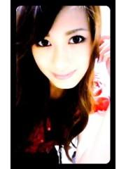 青木ケイト 公式ブログ/怒れる千秋楽。 画像1