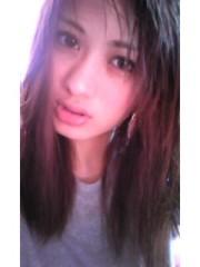 青木ケイト 公式ブログ/マネシズ 画像1